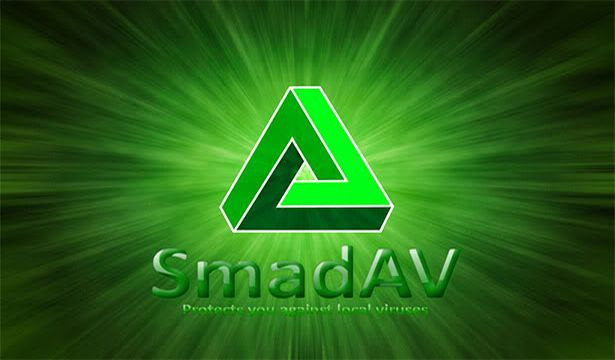 SmadAV 2016 Download Free