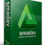 SmadAV 2016 Free Download