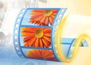 Windows Vista Movie Maker Free Download