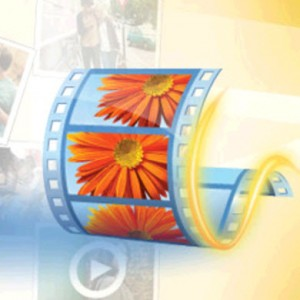 Windows Vista Movie Maker Free Download