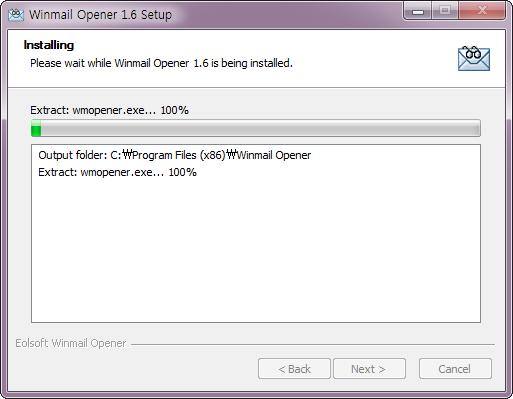 Winmail Opener Free