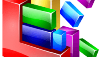 Auslogics Disk Defrag Free Download