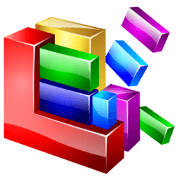 Auslogics Disk Defrag Free Download