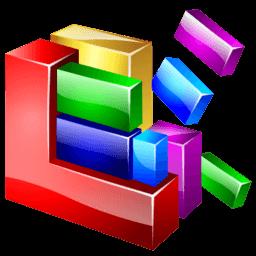 Auslogics Disk Defrag 8.0.12.0 Auslogics-Disk-Defrag-Free-Download.png