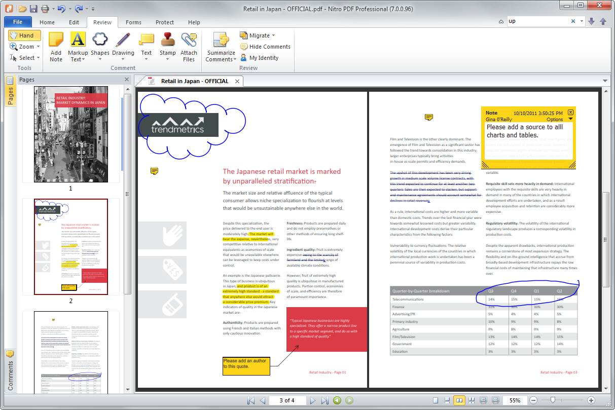 Best PDF Reader for Windows