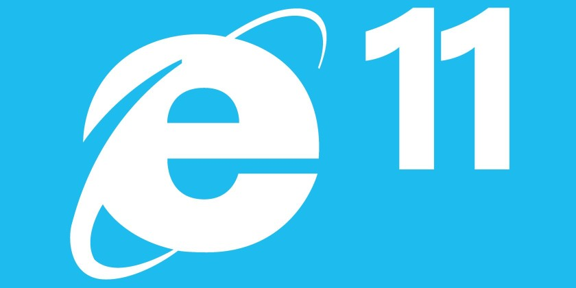 Free Internet Explorer