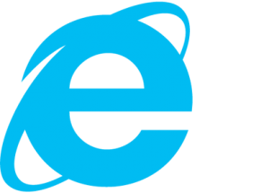 Internet Explorer 11 Free Download