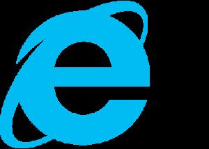 Internet Explorer 11 Free Download