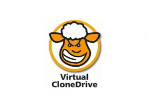 Virtual CloneDrive Free Download