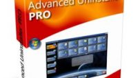 Advanced Uninstaller Pro Free Download