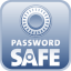 Password Safe Free Download