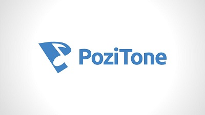 PoziTone Free Download