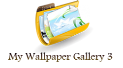 My Wallpaper Gallery Free Download