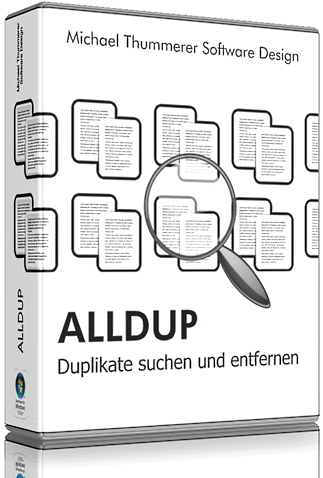 AllDup Portable free download