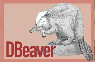 DBeaver 3.8.0 Free Download