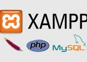 XAMPP 5.6.28-1 Free Download
