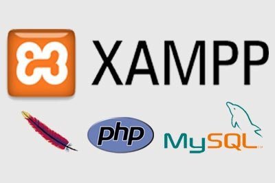 XAMPP  heise Download