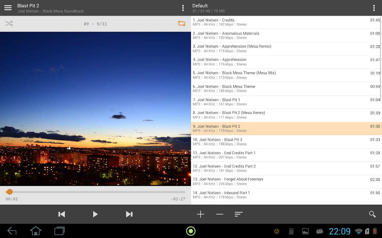 AIMP 4.12.1878 Free Download offline installer