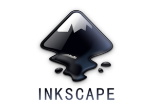 Inkscape 0.92 Free Download
