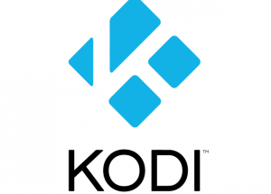 Kodi XBMC Free Download