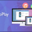 MoboPlay for PC Suite Free Download