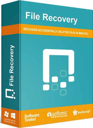 TweakBit File Recovery Free Download