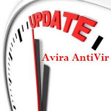 avira vdf update file vdf_fusebundle.zip download
