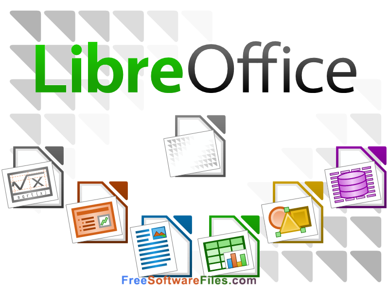 Free download libreoffice
