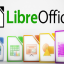 LibreOffice 5.3.0 Free Download