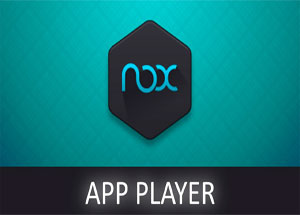 Nox App Player Free Download