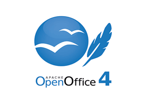 OpenOffice.org Free Download