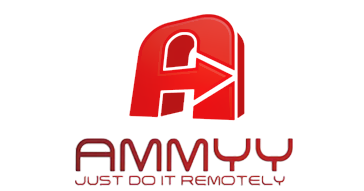 ammyy admin download for windows 7