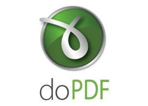 doPDF Free Download