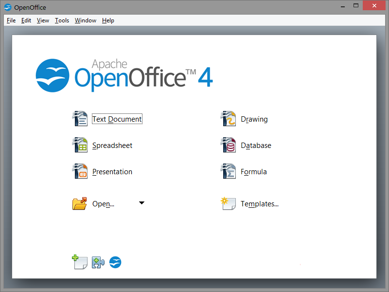 open office download for pc
