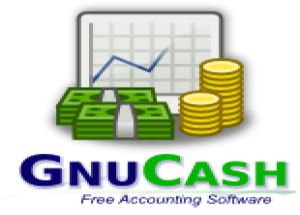 GnuCash 2.6.15 Free Download