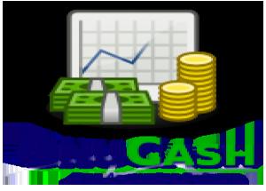 GnuCash 2.6.15 Free Download