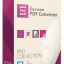 Icecream PDF Converter Free