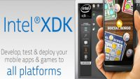 Intel XDK 3522 Free Download