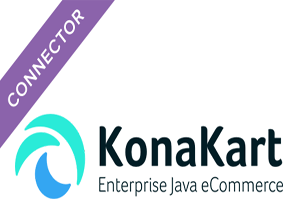 Konakart 8.5.0.0 Free Download