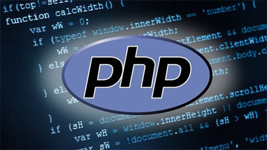 PHP 7.1.2 Free Download