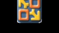 VMware Server 2.0.2 Free Download
