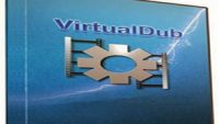 VirtualDub Free Download