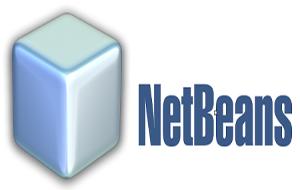 Netbeans Ide 8 2 Free Download