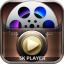 5KPlayer 4.3 Free Download