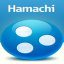Hamachi 2.2.0.558 Free Download