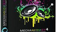 MediaMonkey 4.1.15.1830 Free Download