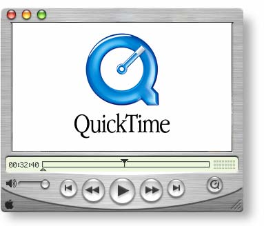 QuickTime Player Latest Version Free Download