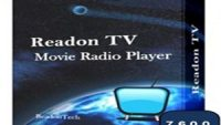 Readon TV Movie Radio Player 7.6.0.0 Free