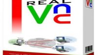 RealVNC 6.1.0 Free Download