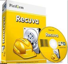 Recuva 1.53.1087 Free Download